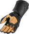 Icon Hypersport™ Long Gloves - Hardcore Cycles Inc