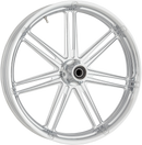 Arlen Ness Forged Aluminum Wheel - Hardcore Cycles Inc