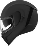 Icon Airform™ Helmet - Hardcore Cycles Inc