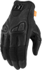Icon Women's Automag 2™ Gloves