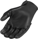 Women's Overlord™ Gloves - Hardcore Cycles Inc