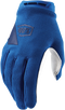 100% Women's Ridecamp Gloves