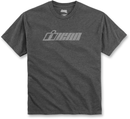 Single Stack™ T-Shirt - Hardcore Cycles Inc