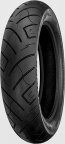 Shinko Black Wall SR 777 & SR 777 H.D. Tire