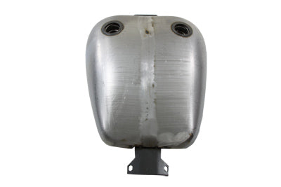 FXR 4.0 Gallon Gas Tank