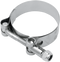 Supertrapp Stainless Steel T-Bolt Clamp
