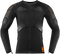 Icon Field Armor™ Compression Shirt - Hardcore Cycles Inc