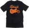 Biltwell Swingarm T-Shirt - Hardcore Cycles Inc