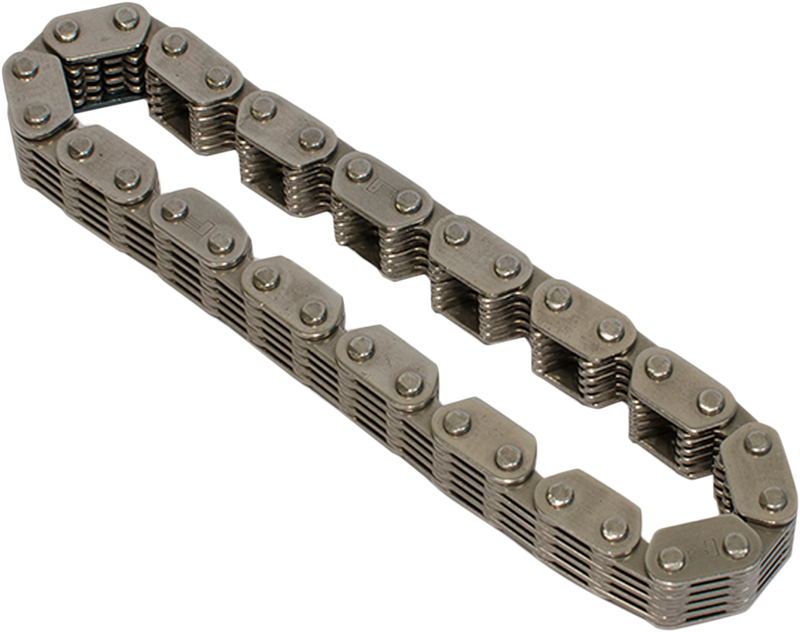 Feuling Cam Chain/Balance Shaft Chain - Hardcore Cycles Inc