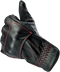 Biltwell Belden Redline Gloves