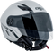 AGV Blade Helmet Shield - Hardcore Cycles Inc