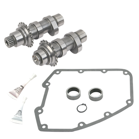 585C Chain Drive Camshaft Kit for '06 HD® Dyna® and 2007-'16 Big Twins
