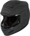 Icon Airmada™ Chantilly Helmet