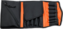 Biltwell EXFIL-0 Tool Roll Pouch - Hardcore Cycles Inc