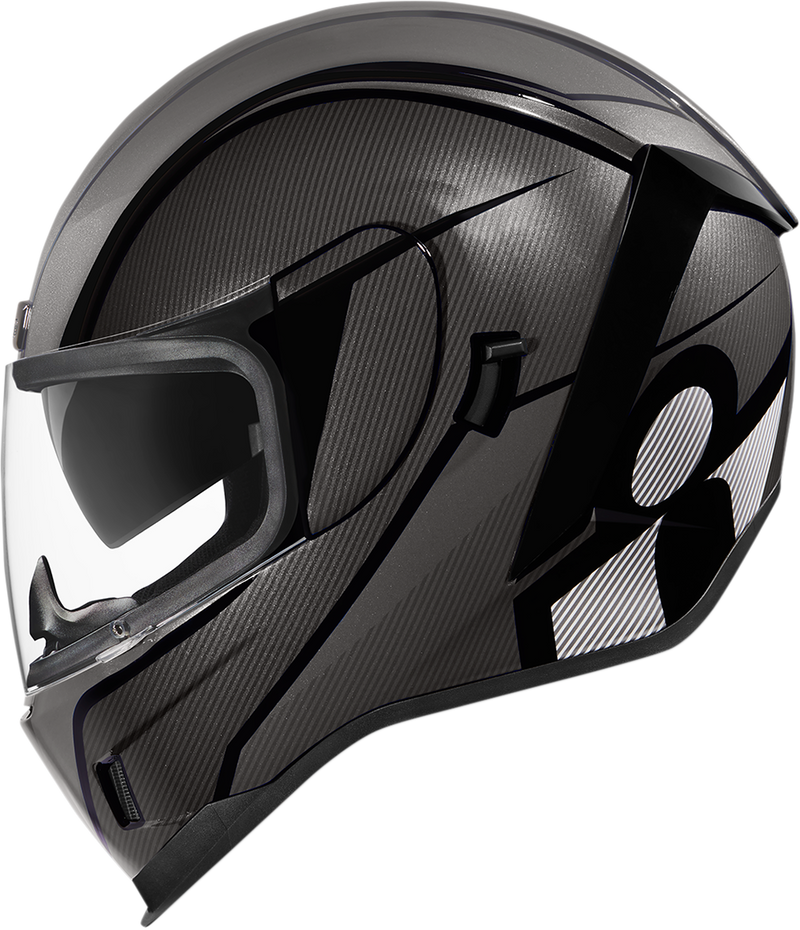 Icon Airform Conflux Helmet - Hardcore Cycles Inc