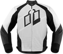 Icon Hypersport™ Jacket - Hardcore Cycles Inc
