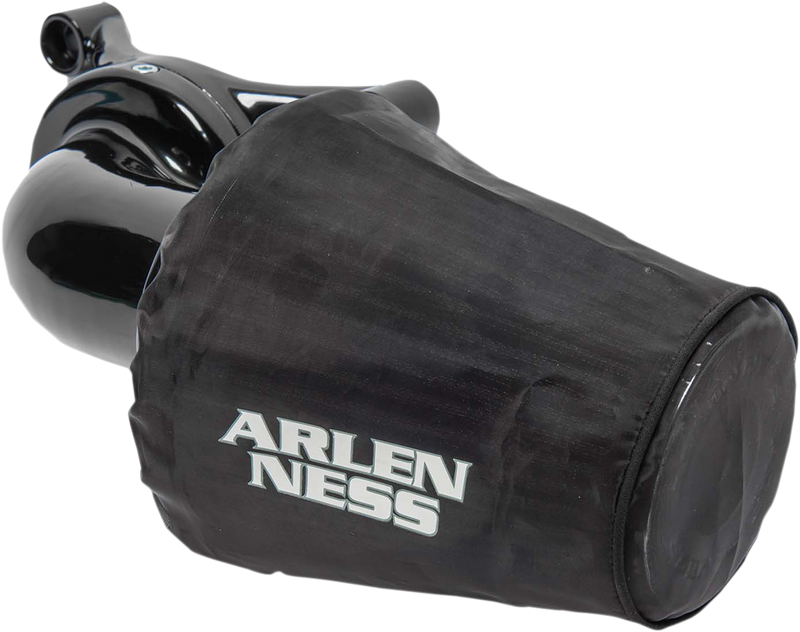 Arlen Ness Pre-Filter - Hardcore Cycles Inc