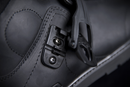 Replacement Boot Buckle and Strap Kit - Hardcore Cycles Inc