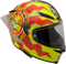 AGV Pista GP R Limited Edition Helmet — 20Years