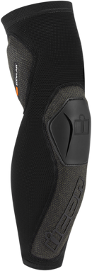Icon Field Armor™ Compression Sleeve - Hardcore Cycles Inc