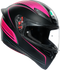 AGV K1 Helmet - Hardcore Cycles Inc