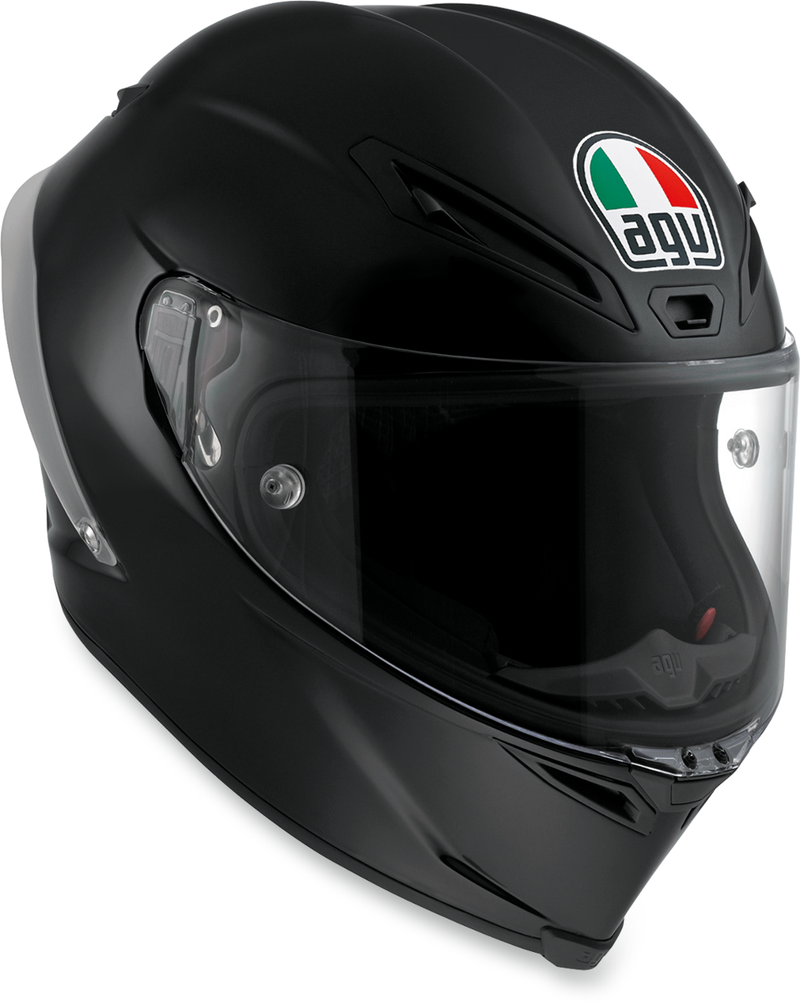 AGV Corsa R Helmet - Hardcore Cycles Inc