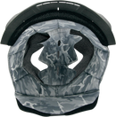 Icon Airframe™ Helmet Liner — Urban Camouflage - Hardcore Cycles Inc