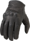 270 Perforated Gloves Z1R