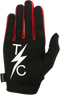 Thrashin Stealth Gloves