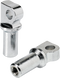 Biltwell Male Clevis Mounts