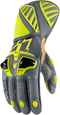 Icon Hypersport™ Long Cuff Gloves