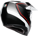 AGV AX-9 Helmet — Pacific Road - Hardcore Cycles Inc