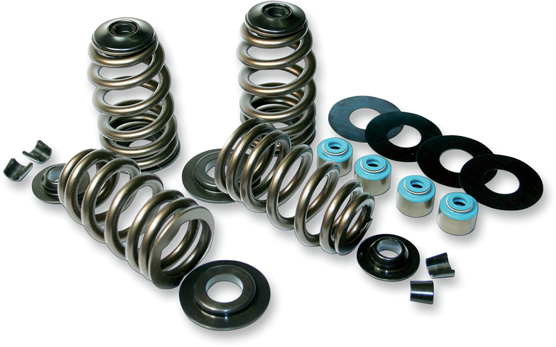 Feuling Econo Beehive® Valve Spring Kit - Hardcore Cycles Inc
