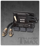 THUNDERMAX ECM WITH INTEGRAL AUTO TUNE SYSTEM 2014-2016 Baggers