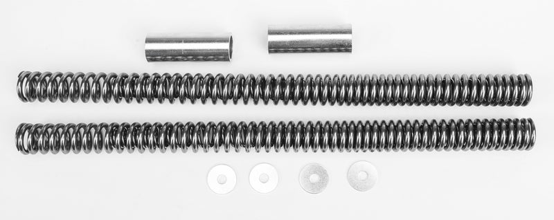 Overlength Spring Kit - Hardcore Cycles Inc