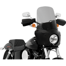 Memphis Shades Road Warrior Fairing Kits 06-17 Dyna - Hardcore Cycles Inc