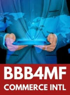 BBB4MF - GRADE 12 FRENCH IMMERSION INTERNATIONAL BUSINESS FUNDAMENTALS