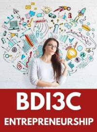BDI3C - GRADE 11 INTRO TO ENTREPRENEURSHIP