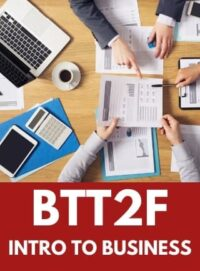 BTT2F - GRADE 10 FRENCH IMMERSION INFORMATION AND COMMUNICATION TECHNOLOGY