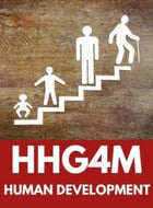 HHG4M - GRADE 12 HUMAN GROWTH AND DEVELOPMENT THROUGHOUT THE LIFESPAN