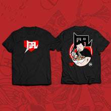 Load image into Gallery viewer, Favorite Ramen T-Shirt (Limited Edition)