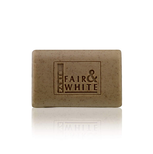 Fair and White Original Exfoliating Soap 7oz / 200g