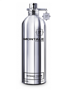 Montale Paris - Intense Tiaré 100ml