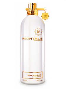 Montale Paris - Mukhallat 100ml