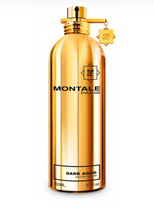 Montale Paris - Dark Aoud 100ml