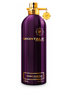 Montale Paris - Dark Purple 100ml