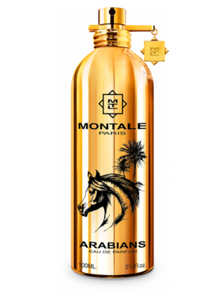 Montale Paris - Arabians 100ml