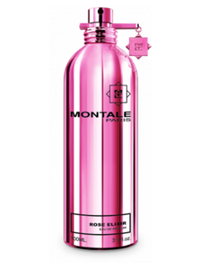 Montale Paris - Rose Elixir 100ml