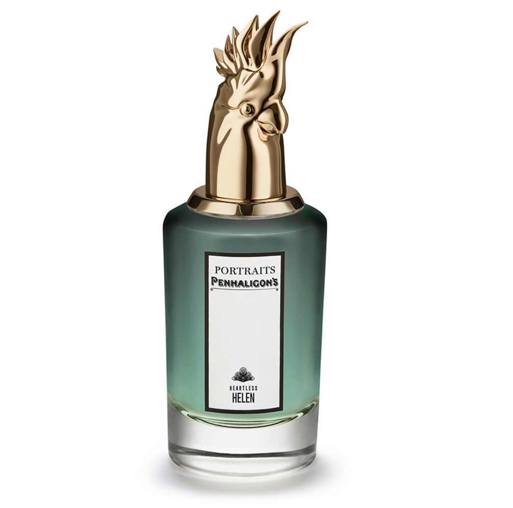 Penhaligon's - Heartless Helen 75ml