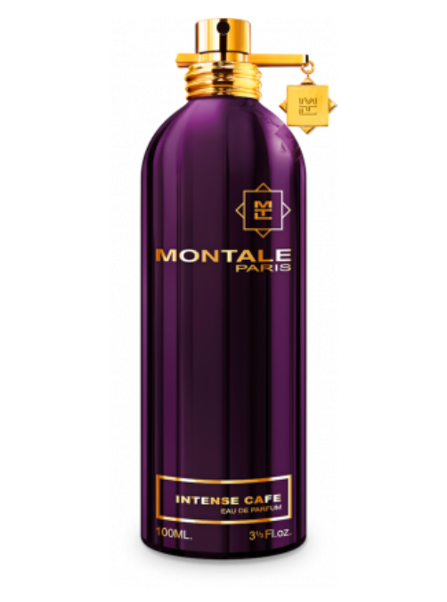 Montale Paris - Intense Cafe 100ml